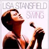 Lisa Stansfield - Swing-soundtrack