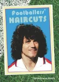 haircuts book