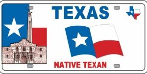 native texan