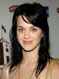 صور Katy Perry
