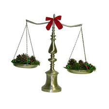 legal scales image