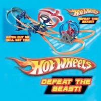 hot wheels terror dactyl