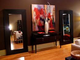 elegant color schemes