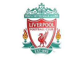 liverpool fc football