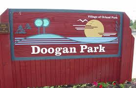 doogan