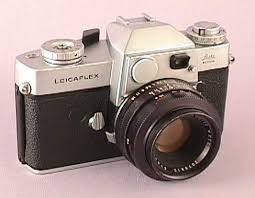 leicaflex