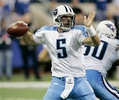 Kerry Collins--An Unofficial