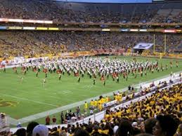 asu football games