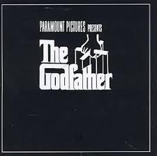 godfather album