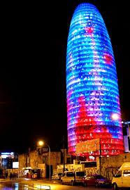 led building lighting