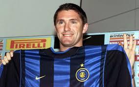 new inter milan jersey