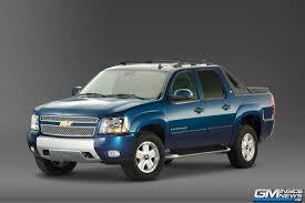 chevy truck 2010