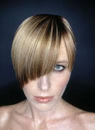 hair style cutting