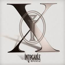 intocable albums