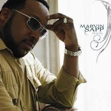 marvin sapp album