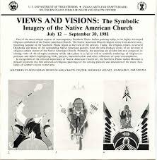 church visions