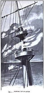 mast picture