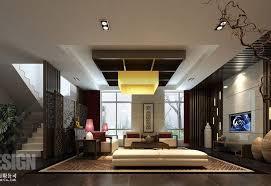 modern oriental furniture