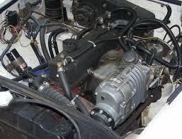 mgb motors