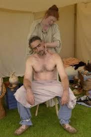 roman massage