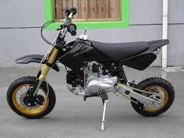 motor biks