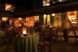 restaurantes franceses