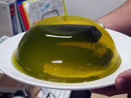Superisier (l'antibêtisier) - tome II Stapler-in-yellow-jelly