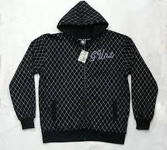ecko sweatshirts
