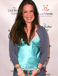 holly marie combs pictures