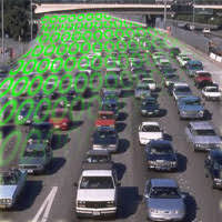 intelligent highway