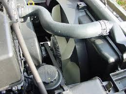 car cooler fan