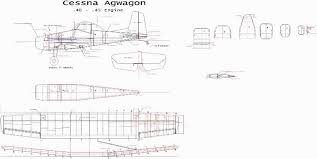 agwagon