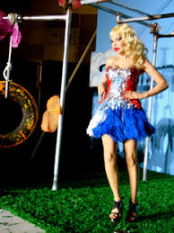 heatherette prom dresses