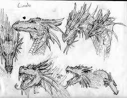ciruelo dragones
