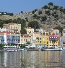 aliki greece