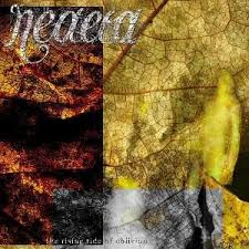 Neaera - The Rising Tide Of Oblivion