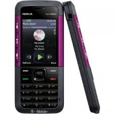 nokia cheap mobiles