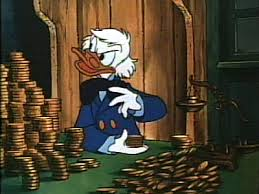 [Image: 1983-mickey-greed-scrooge.jpg&t=1]