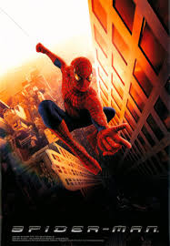 spiderman movie pictures