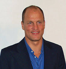 Woody Harrelson - Wikipedia
