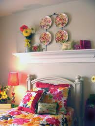 flower rooms