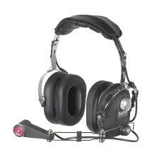 headset pro