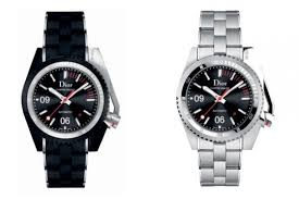 dior homme chiffre rouge