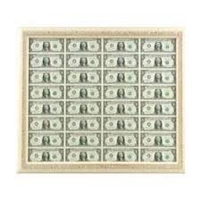 bill sheet