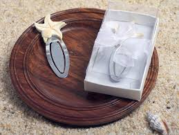 ivory gifts
