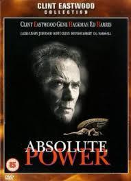 absolute power dvd