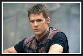 ben browder farscape