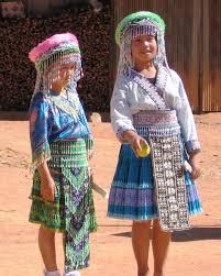 thai clothing