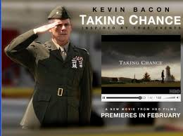 taking chances movie