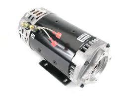 hydraulic motor pumps